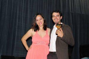 david renteria corazon awards 2